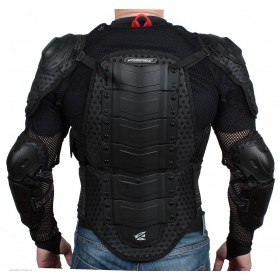 AGVSport Protection Jacket