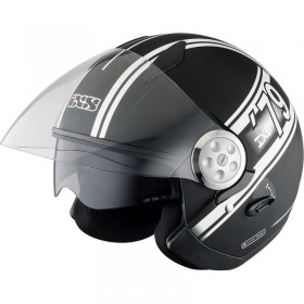 IXS HX 137 Stripes