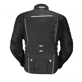 IXS Eagle Jacket