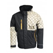IXS Square Jacket