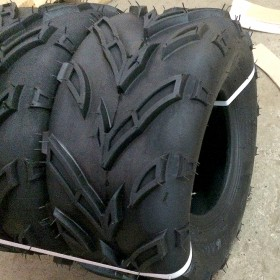 Покрышка ATV 16x8-7 (200/55-7) MAIQILIN