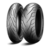 Michelin Commander II - 170/80 B15 77H