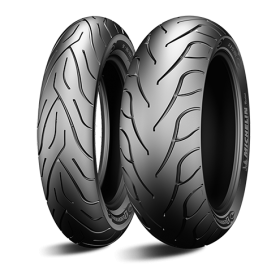 Michelin Commander II - 180/70 B15 76H